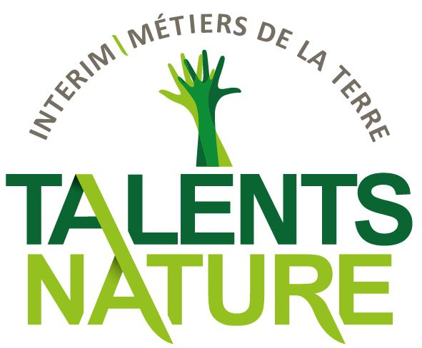 Talents nature int rim nantes et 44 agence int rim for Agence interim paysagiste toulouse