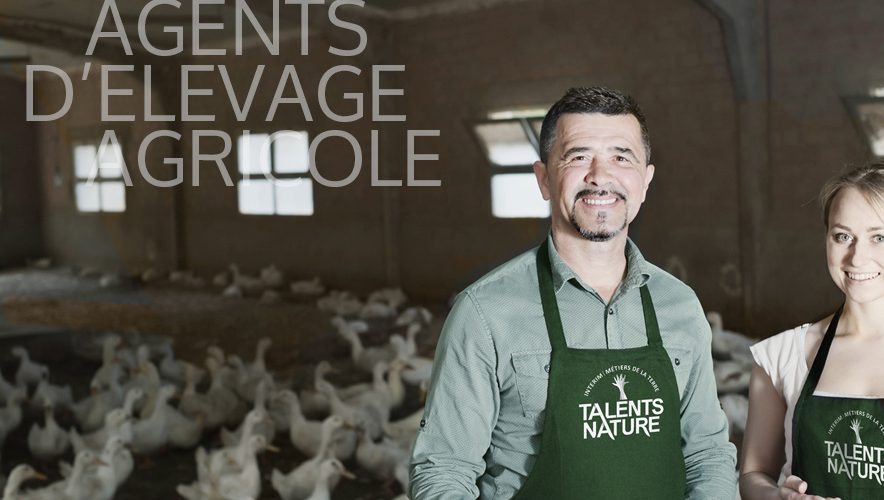 talents-nature-agents-delevage-agricole