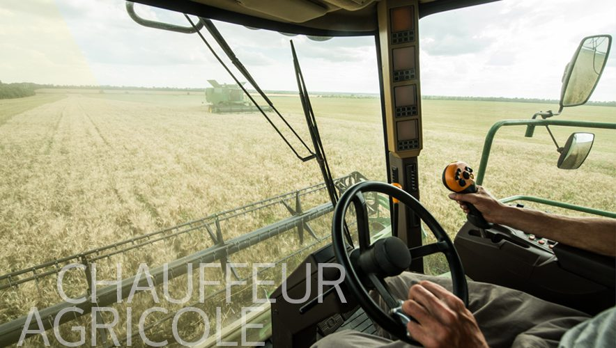 talents-nature-chauffeur-agricole