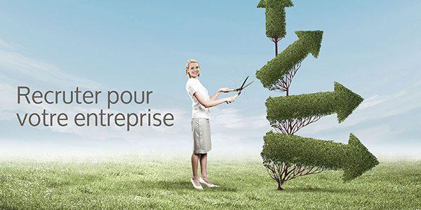talents-nature-interim-44-entreprise