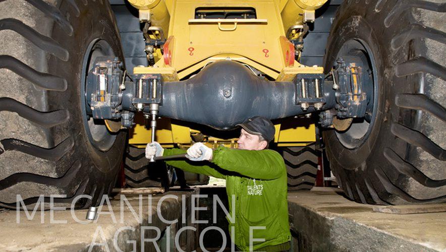talents-nature-mecanicien-agricole