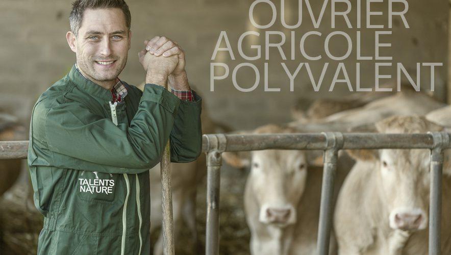 talents-nature-ouvrier-agricole-polyvalent