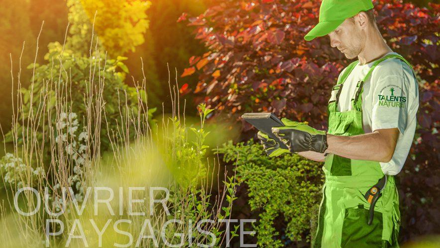 talents-nature-ouvrier-paysagiste